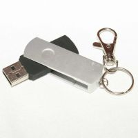 Usb flash PS06 8 Gb